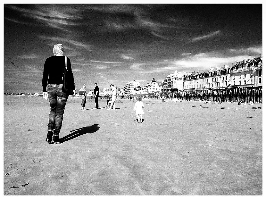 05-Jean-Luc-Sinquin.jpg