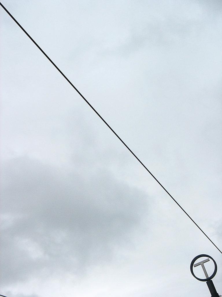 mleclerc-4.jpg