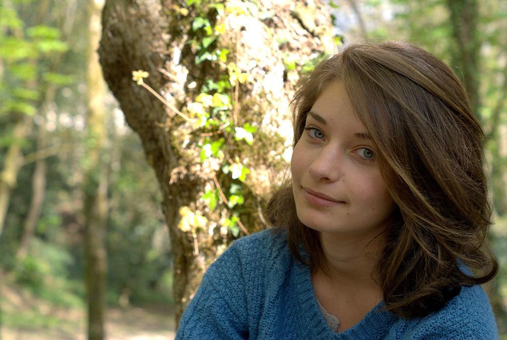 Sophie-Petit.jpg