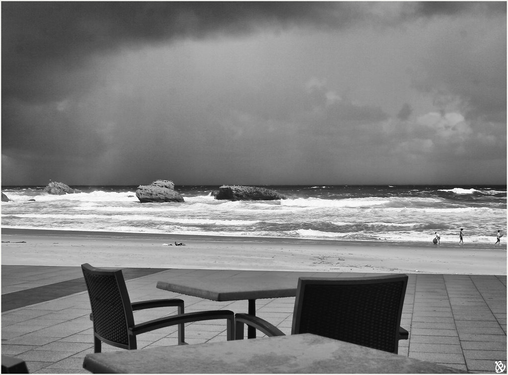 biarritz-nb.jpg