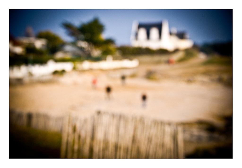 jc-bessonneau-03-01.jpg