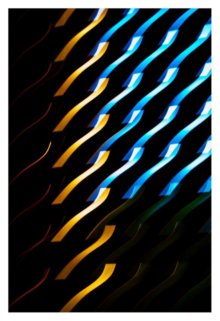 jean-charles-26-05.jpg