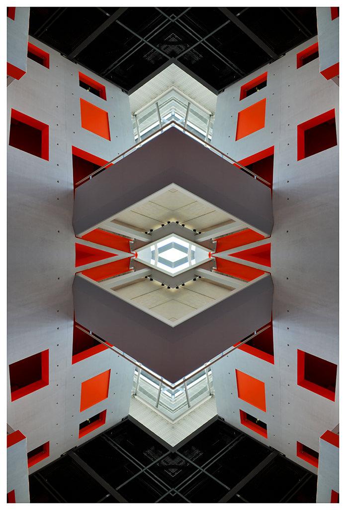 jean-charles-11-03.jpg