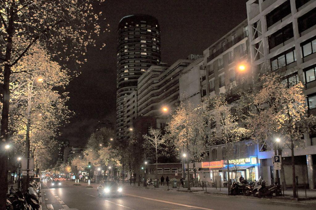 2009.11.27