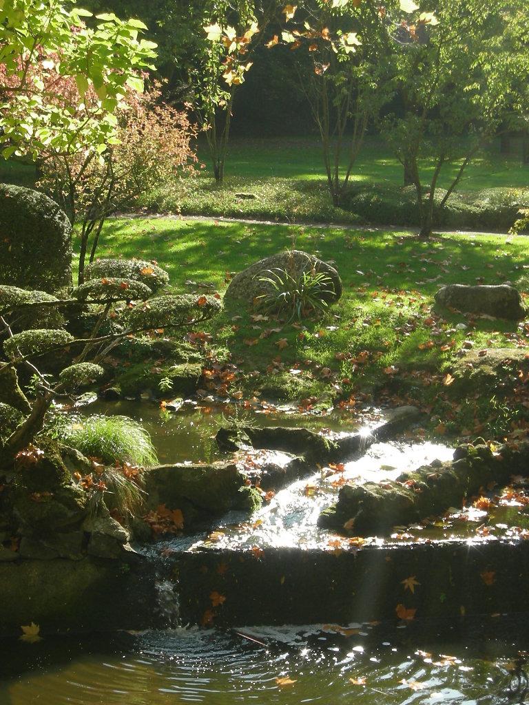 octobre-2008-maulc3a9vrier-et-bords-de-loire-127.jpg