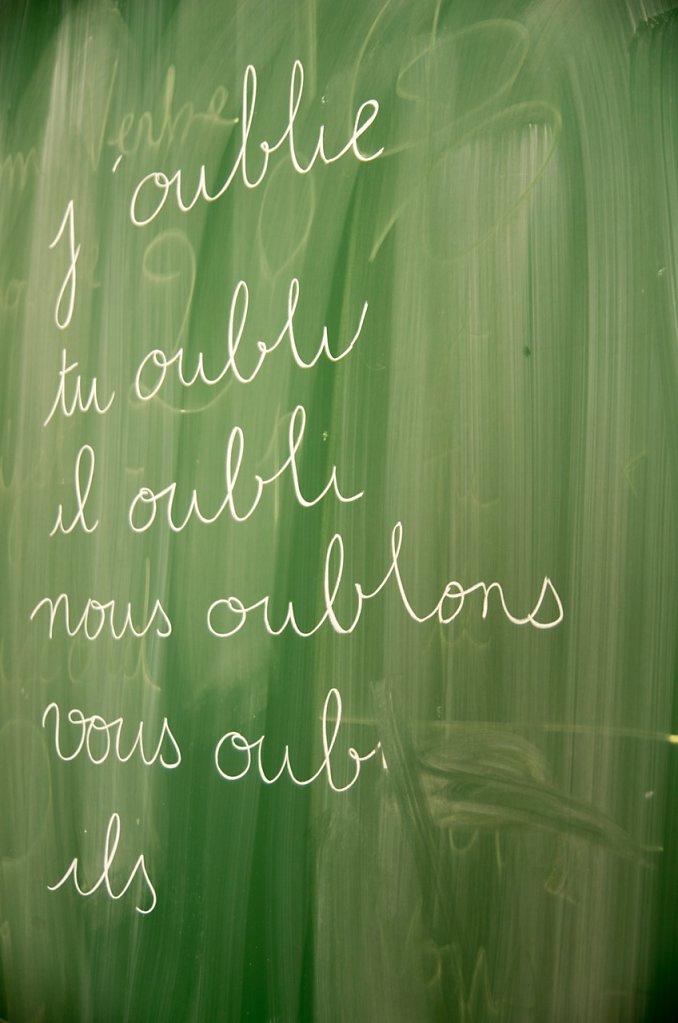 Yann Debaye