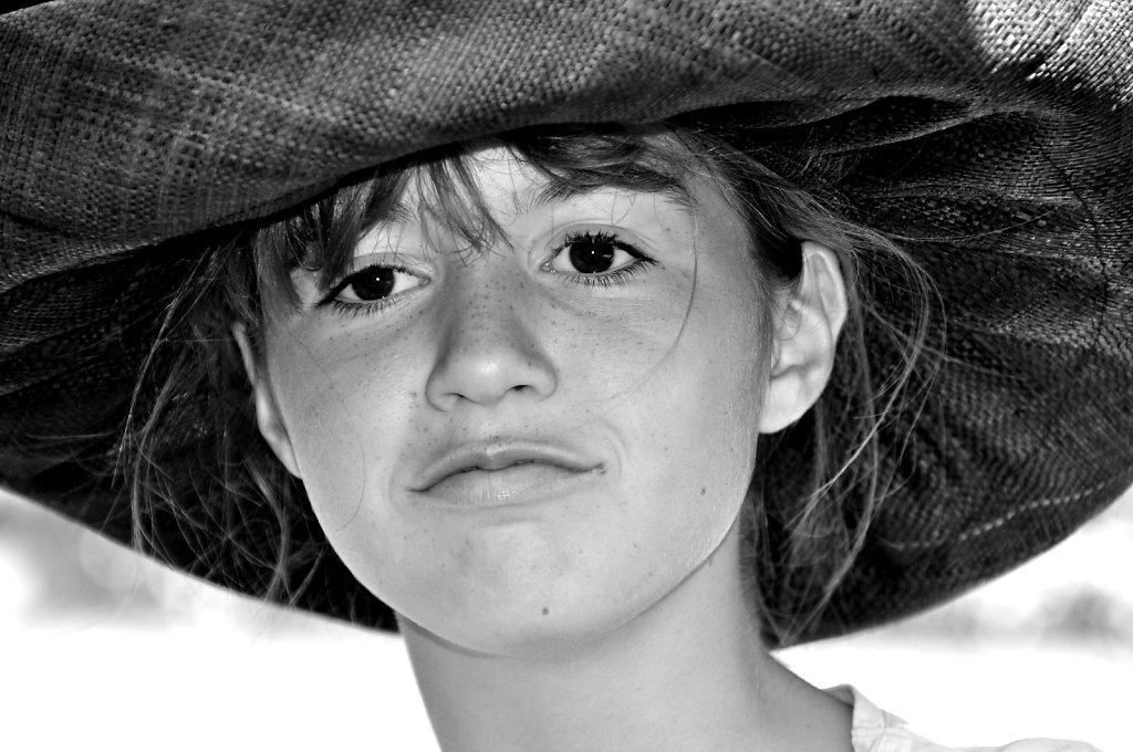 Michelle Payeur