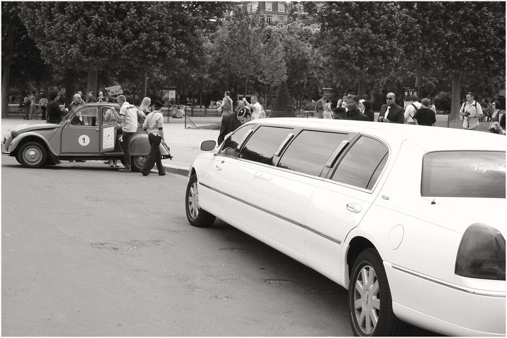 3-limousine-deuche.jpg