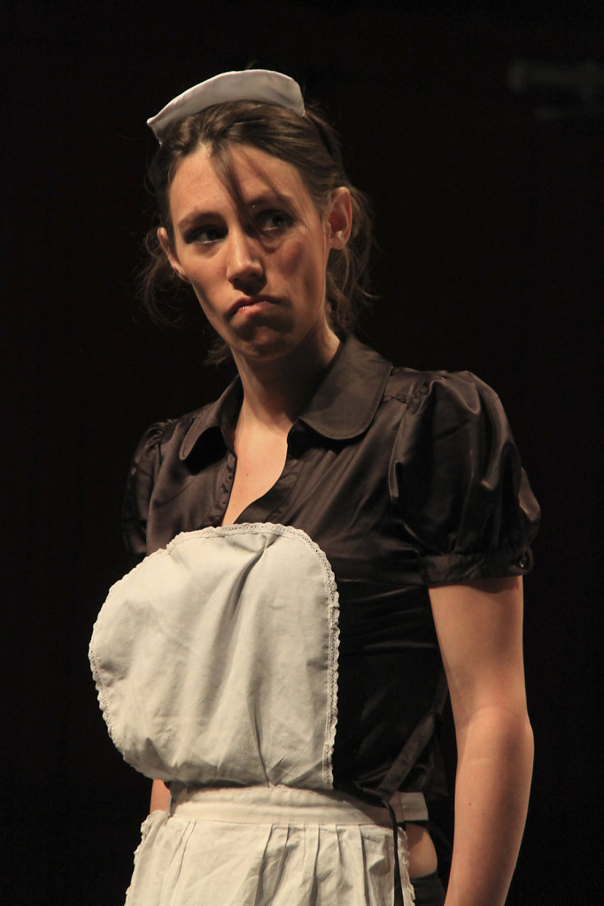 Marie-Odile-Maillet-TPT-2012-2.jpg