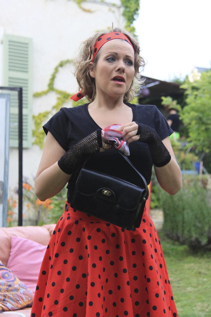 Marie-Odile-Maillet-TPT-2012-4.jpg